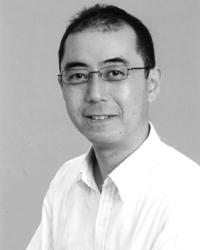 Ken Tominaga & Associates