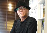 有限会社シド+クリエイティブユニット 伊藤 茂実氏