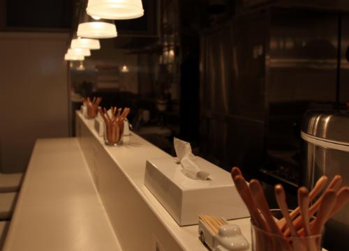 お客様の:肉じるや(飲食店)